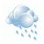 weather_icon